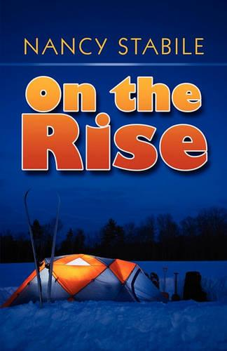On the Rise (Paperback)