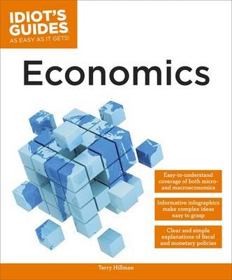 Economics (Paperback)