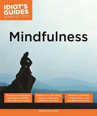 Mindfulness (Paperback)