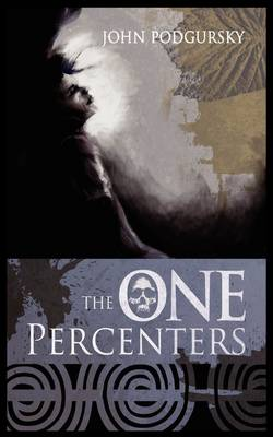 The One Percenters (Paperback)