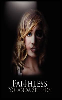 Faithless (Paperback)