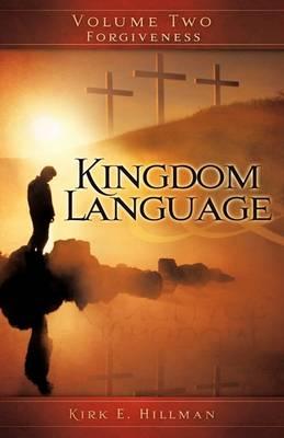 Kingdom Language - Volume Two (Paperback)