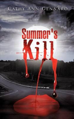 Summer's Kill (Paperback)
