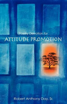 Poetry Devotion for Attitude Promotion (Paperback)