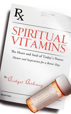 Spiritual Vitamins (Paperback)