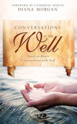 Conversations at the Well (Paperback)