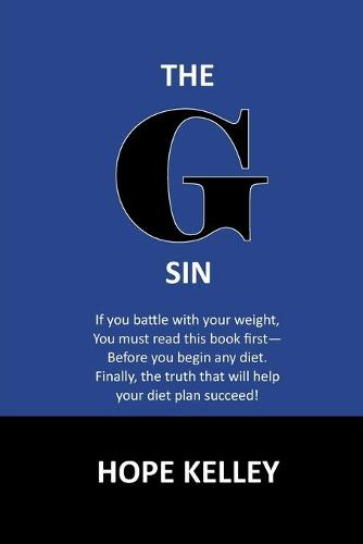 The G Sin (Paperback)