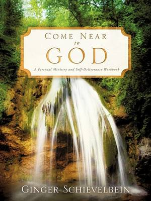 Come Near to God (Paperback)