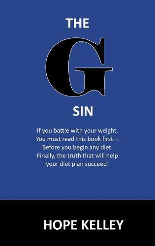 The G Sin (Hardback)