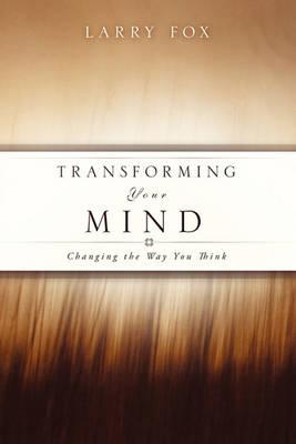 Transforming Your Mind (Paperback)
