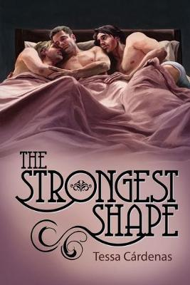 The Strongest Shape (Paperback)