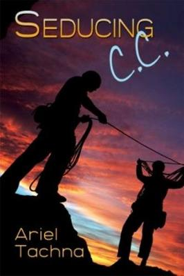 Seducing C.C. (Paperback)