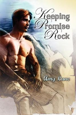 Keeping Promise Rock (Paperback)