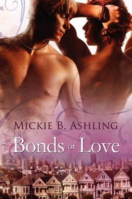 Bonds of Love (Paperback)