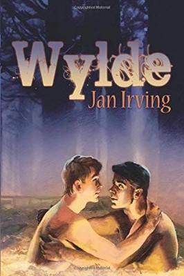 Wylde (Paperback)