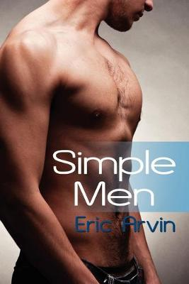 Simple Men (Paperback)