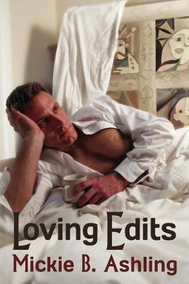 Loving Edits (Paperback)