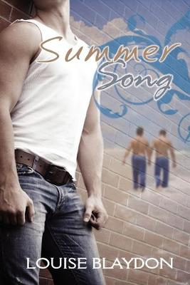 Summer Song (Paperback)