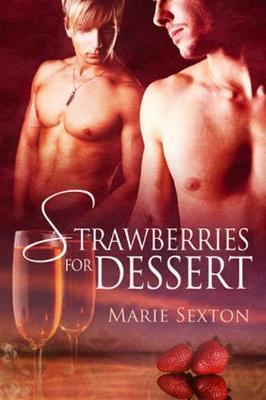 Strawberries for Dessert (Paperback)
