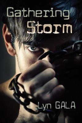Gathering Storm (Paperback)