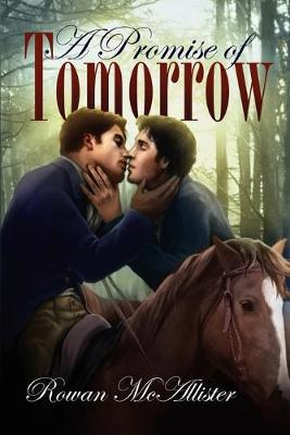A Promise of Tomorrow (Paperback)