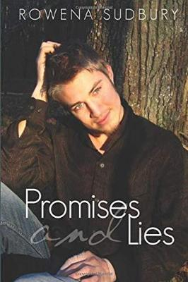 Promises and Lies (Paperback)
