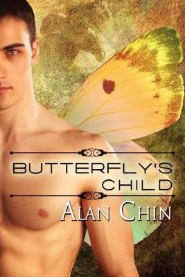 Butterfly's Child (Paperback)