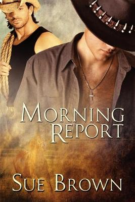 Morning Report (Paperback)