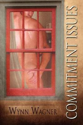 Commitment Issues (Paperback)