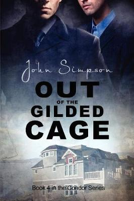 Out of the Gilded Cage (Paperback)