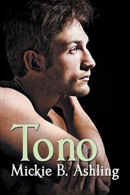 Tono (Paperback)