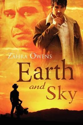 Earth and Sky (Paperback)