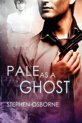 Pale as a Ghost (Paperback)