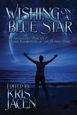 Wishing on a Blue Star (Paperback)