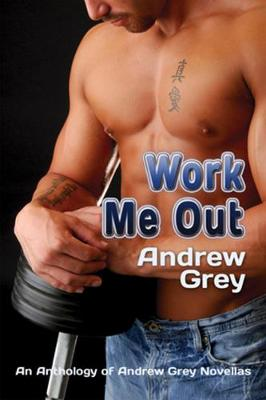 Work Me Out (Paperback)