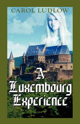 A Luxembourg Experience (Paperback)