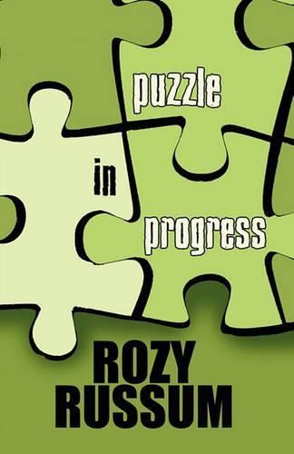 Puzzle in Progress (Paperback)