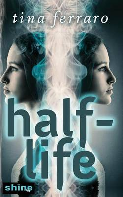 Half-Life (Paperback)
