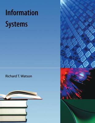 Information Systems (Paperback)