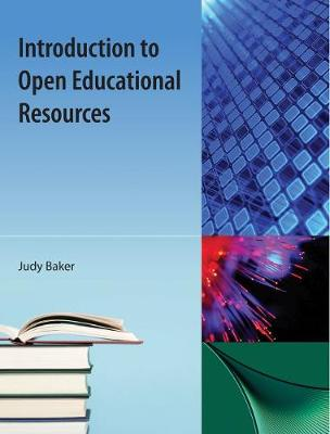 Introduction To Open Educational Resources (Paperback)
