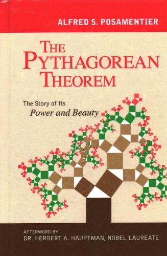 The Pythagorean Theorem (Hardback)