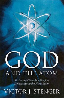 God And The Atom (Hardback)