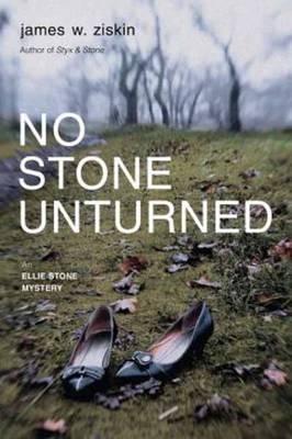 No Stone Unturned (Paperback)