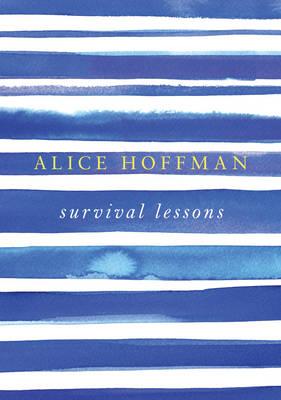 Survival Lessons (Hardback)