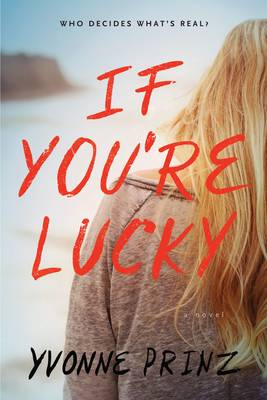 If You're Lucky (Paperback)
