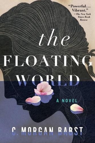 Floating World (Paperback)