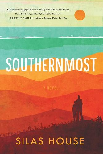 Southernmost (Paperback)