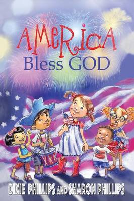 America Bless God- Musical Playbook (Paperback)