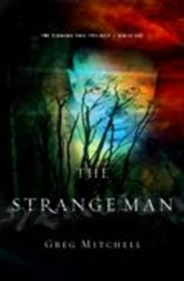 The Strange Man - Coming Evil 01 (Paperback)