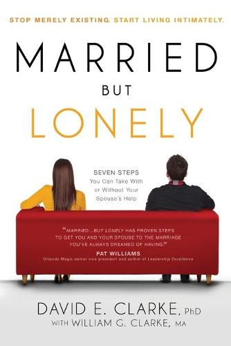 Married But Lonely (Paperback)